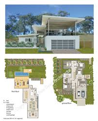 matthew dean architects gold coast architect brisbane architect sloping small or narrow sites can often seem too difficult which is why we have produced some pre designed house plans they were designed with sites in