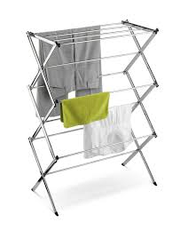 clothing drying rack household essentials indoor clothes dryer
