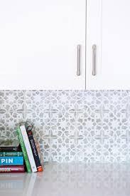 best 25 glass tile fireplace ideas on pinterest beach bathrooms