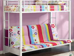Purple Bedroom Furniture by Bedroom Furniture Beautiful Teenage Bedroom Furniture Teen