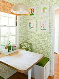 Wallpaper For Backsplash In Kitchen Inexpensive Kitchen Backsplash Ideas Pictures From Hgtv Hgtv
