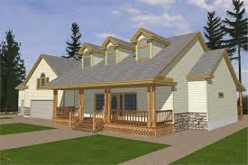 Building A Concrete Block House Concrete Block Icf House Plans A Vintage Style Is On The Rise Again