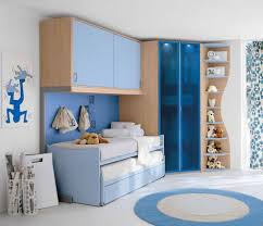 Bedroom Ideas With Blue And Brown Bedroom Chocolate Majestic Collection Armoire Navy Blue Bunk Bed