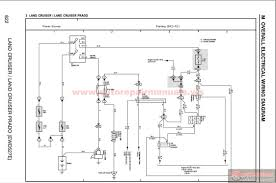 2012 mustang wiring diagram 2011 mustang gt wiring diagram