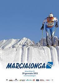 %name Marcialonga in centro a Predazzo dal 2013