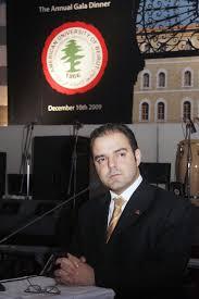 Sami Moubayed