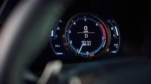 lexus key not detected lexus is luxury sports sedan lexus europe