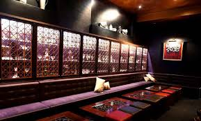 Private Dining Room Melbourne 10 Best Private Dining Rooms In Melbourne