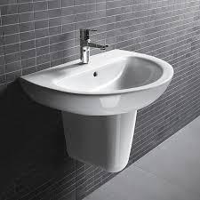 coolest wash basins for bathrooms in fresh home interior design