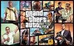 GTA V : รีวิวเกมส์ภาคต่อสุดยิ่งใหญ่ - ดาวน์โหลดเกมส์ Pc Free ฟรี ...