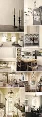 Wallpaper For Backsplash In Kitchen Wallpaper Backsplash Kitchen Wallpaper Backsplash 4 Home Ideas