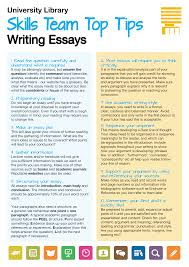 Excel hsc essay writing made easy pdf   sludgeport    web fc  com Dailymotion Improve your Writing Skills