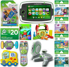 amazon top black friday deal amazon black friday leapfrog best deals