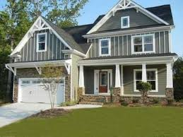 100 narrow lot house plans craftsman 9 best house plans