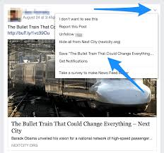 30 little known features of facebook twitter and more