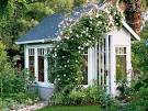 Garden Cottages and Small Sheds for Your Outdoor Space2014 ...
