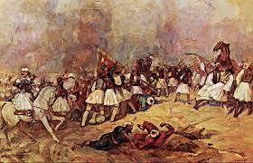 Battle of Petra