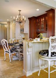 kitchen ideas with breakfast bar favorite picture idolza photos hgtv traditional eat kitchen with breakfast bar decoration images designer house