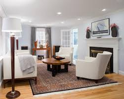 full living room sets ideas charming living room sets transitional style living room