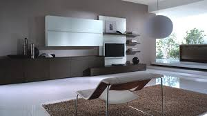 Stunning Minimalist Modern Living Room Designs For A Sleek Look - Minimalist living room designs