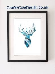 Home Design 3d Gold Ipa Download Best 25 Stag Head Ideas On Pinterest Deer Head Stencil