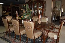 Home Design Stores Houston by Furniture Store Houston Tx Entrancing Dining Room Sets Houston