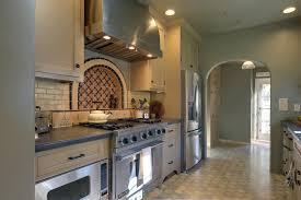 salamoff design studio moroccan style kitchen design of studio