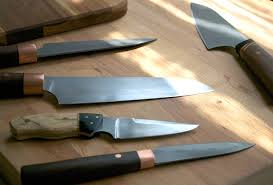 made in buffalo lafon knives u2013 buffalo rising