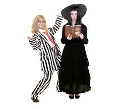 Undead Halloween Costumes Goodwill Halloween