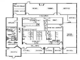 15 victorian mansion floor plans images plan tiny house for homes