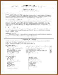 Enrolled Agent Resume Sample by Resume How To Write A Teaching Cover Letter Real Estate Agent