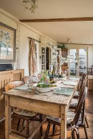 English Country Home Decor Best 10 English Cottage Interiors Ideas On Pinterest English