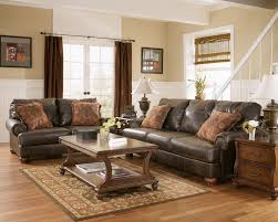 brown furniture living room black pertaining to living room paint