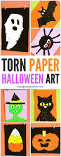 1st grade halloween party ideas best 25 first grade art ideas on pinterest grade 1 art first