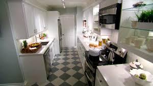 Mini Kitchen Cabinet Mini Kitchen Units Electric Range Attic Ceiling Frosted Glass