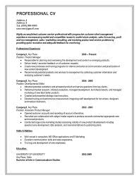 cv uk format professional cv writing services from National cv Professional CV Writing Service