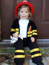 Toddler Halloween Costumes Boy 20 Cute Toddler Halloween Costumes Ideas