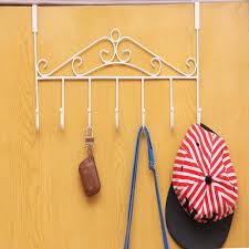 best over the door hook racks u0026 closet organizers reviews