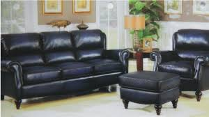 Thomasville Ashby Sofa by Thomasville Leather Sofas Leather Sectional Sofa