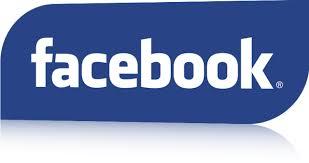 Гэри Бриггс стал первым назначенным директором по маркетингу в Facebook