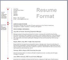 Imagerackus Pretty Resume Form Cv Format Cv Sample Resume Sample     Get Inspired with imagerack us