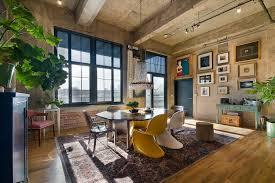 Loft Designs by Cool Loft Design Interior And Afefa O 900x1350 Myhousespot Com
