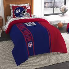 new york yankees comforter set queen ny yankees under mlb bedding