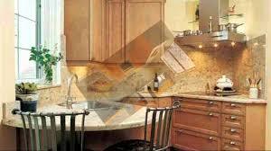 kitchen designs house hunters renovation small kitchen goes big