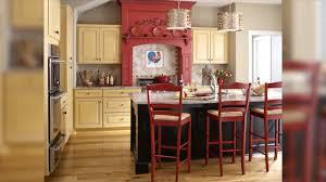 Kitchen Design Traditional by Kitchen Kitchen Best Traditional Kitchen Designs Beige Kitchen