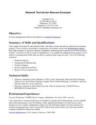 Cover Letter Sign Off  coverletter ca  how to how to sign how to