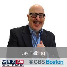 Vaxxer Madness   Jay Talking  podcast