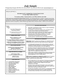 Breakupus Winsome Career Center General Resume Sample With Fascinating General Resume Sample With Attractive Compliance Officer Resume Also Sample Recruiter