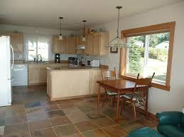 zero energy home plans