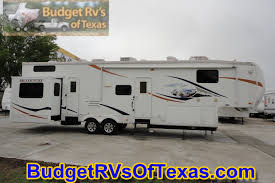 Fifth Wheel Bunkhouse Floor Plans Rv With Bunk Beds Floor Plans 2 Bedroom Fifth Wheel Floor Plans